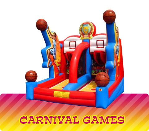 carnival-games-button