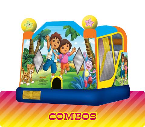 combos-button