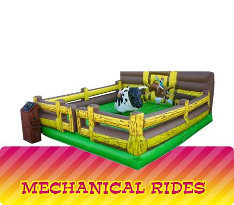 mechanical-rides-button