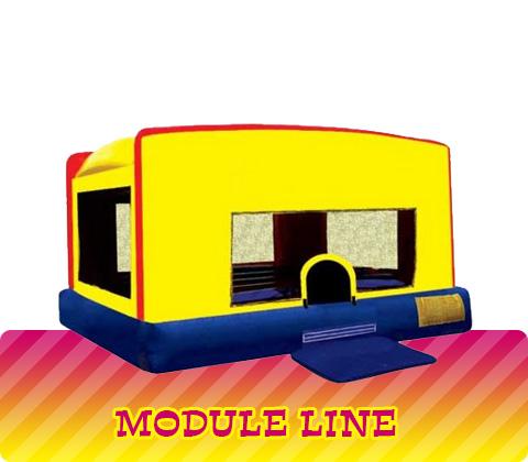 module-line-button